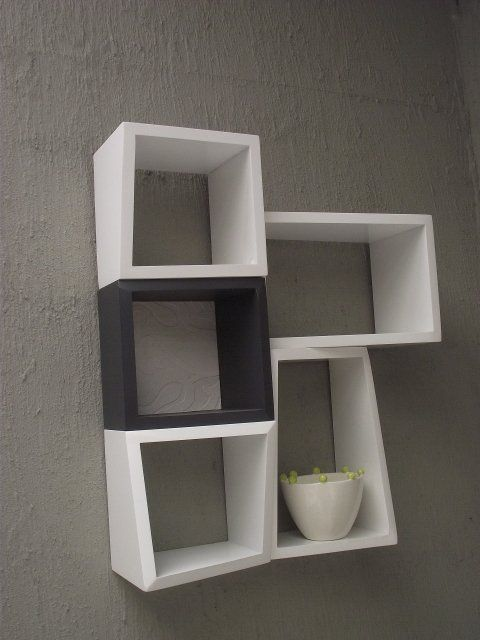Find This Pin And More On Westwood Furniture Gallery By Wikuslombard.