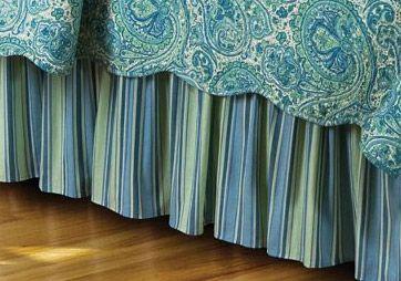 http://www.oceanstyles.com/tropical-bedding/oceana-paisley/oceana-paisley-dust-ruffle-p-2320