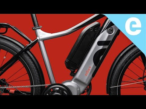 Jeep E Bike Goes On Sale Today But Good Luck Paying For This