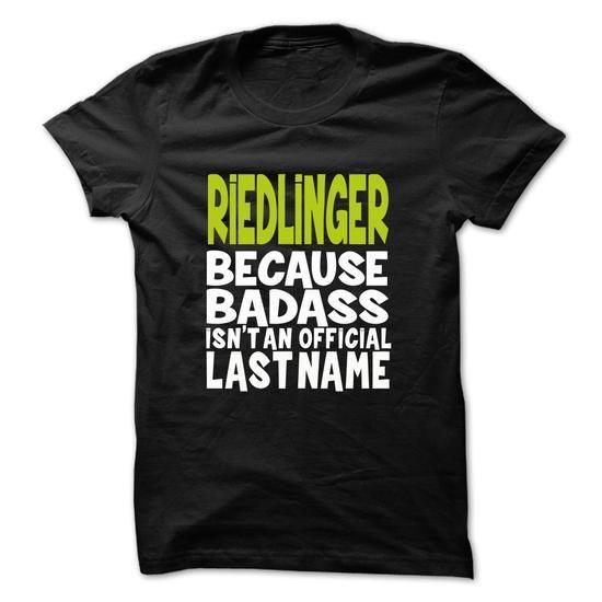 RIEDLINGER BadAss - #mens shirt #tshirt painting. RIEDLINGER BadAss, zip up hoodie,hoodie allen. OBTAIN LOWEST PRICE =>...