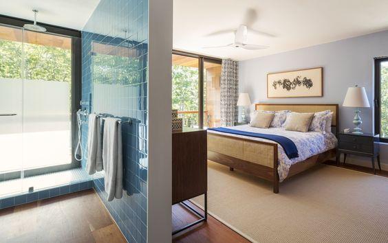 Rangr Studio - Great Hill House