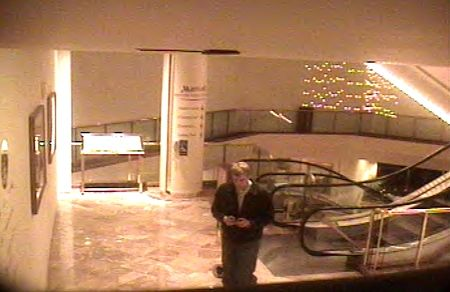 philip markoff at the copley hotel in boston