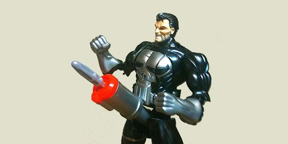Top 10 Most Inappropriate Children's Toys Ever Made (Part 2)