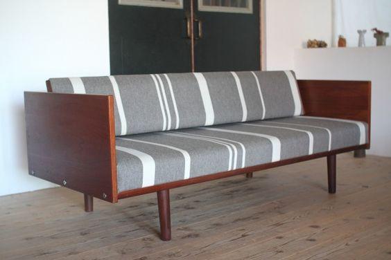 Sofa (Stock) | Favor new arrivals
