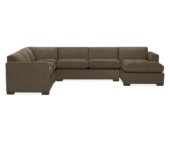 sc 1 st  Pinterest : cardis sectionals - Sectionals, Sofas & Couches