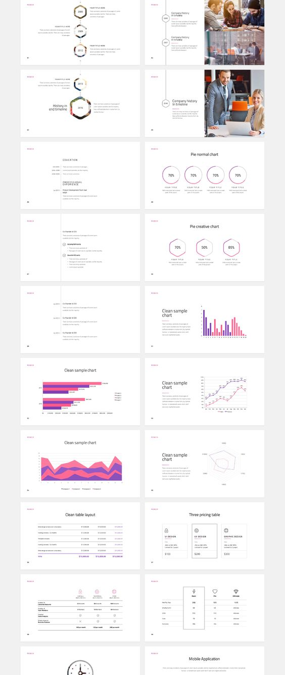 17 Best images about Web_sub on Pinterest Behance, Shape and Texts - sample research log template