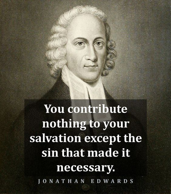 "Jonathan Edwards (1703-1758) Jonathan Edwards was a colonial American Congregational preacher, theologian, and missionary to Native Americans. Edwards ""is widely acknowledged to be America's most important and original philosophical theologian."":"