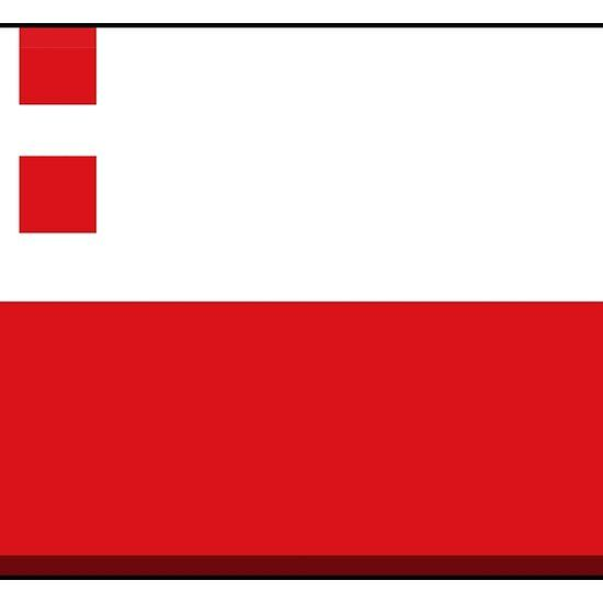 Utrecht Flag Stickers Gifts And Products Flag Flags Of The World Poster Wall Art