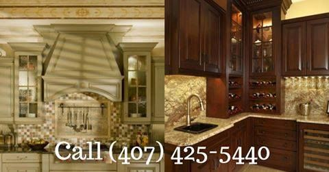 Amazing Perhaps The Most Significant Advantage Our Clients Gain When Selecting Busby  Cabinets Is When Remodeling Their Existing Home.