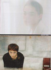 Suda Masaki & Ozawa Ryota |1st VK Community| | VK
