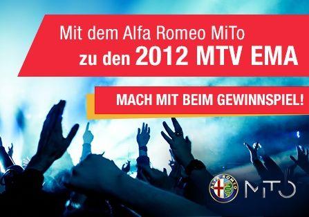Hier geht's zu unserem Gewinnspiel: http://on.fb.me/Y32xaH  Mitmachen bis 5.11.12!