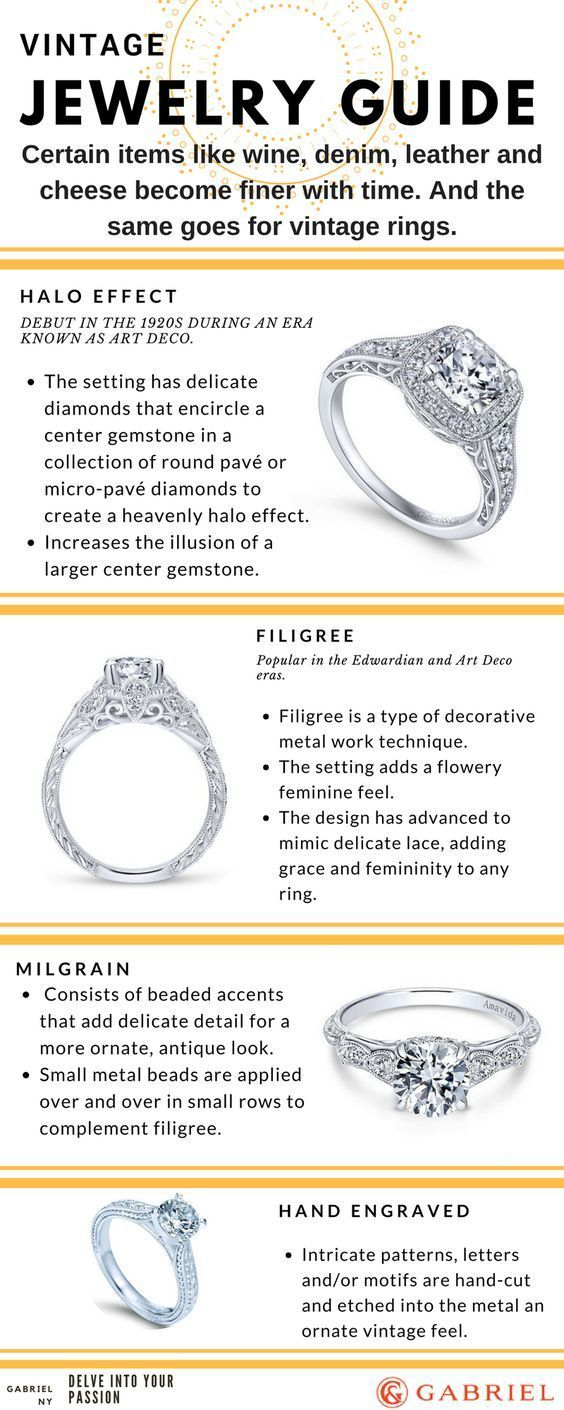 20+ How much will pawn shops pay for jewelry ideas in 2021