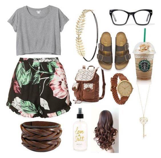 """""""Untitled #20"""" by maireadolivia ❤ liked on Polyvore"""