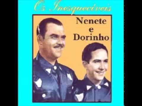 Nenete E Dorinho 1 Youtube Luar Do Sertao