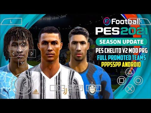 Pes 2021 Ppsspp Android Prg V4 0 Update Latest Transfer New Kits Real Faces 1 68 Gb Best Gra Music Download Apps Free Pc Games Download Android Mobile Games