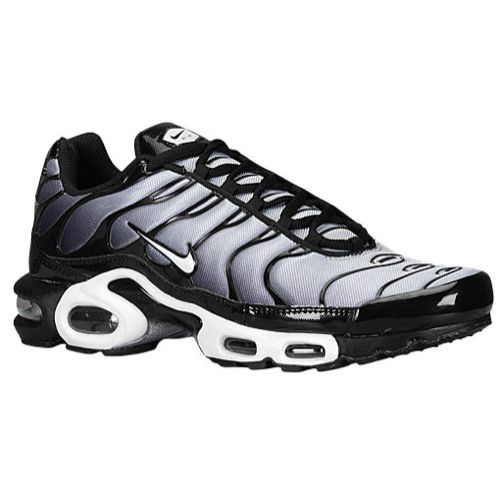 Nike Air Max Plus   Sneakers men fashion, Mens nike shoes ...