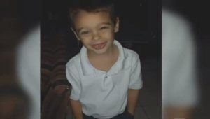 Autism Daily Newscast School threatens 6-year-old with autism with year-long suspension for 'bad behavior' – w/video - http://autismgazette.com/adn/school-threatens-6-year-old-with-autism-with-year-long-suspension-for-bad-behavior-wvideo/