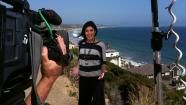 Eye on L.A.: Favorite SoCal beach spots