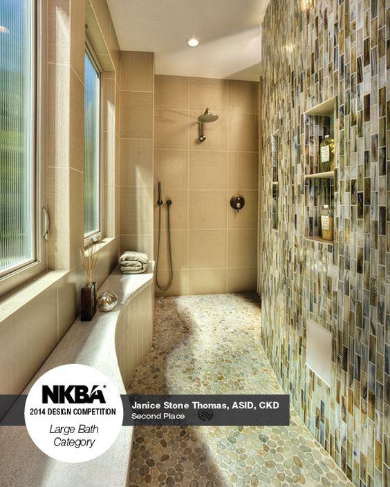 Bathroom Remodel Sacramento Ca: Pinterest • The World's Catalog Of Ideas