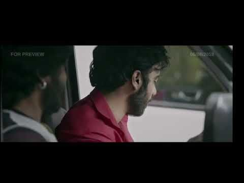 Dosti Mulshi Pattern Dialogue Status Video Youtube Movie