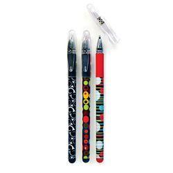 Show details for Erasable Pen