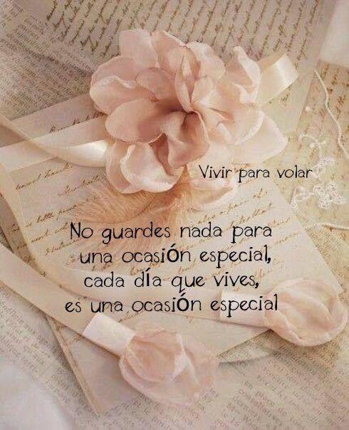 vivir para volar frases - Buscar con Google Like & Repin thx. Follow Noelito Flow instagram http://www.instagram.com/noelitoflow: