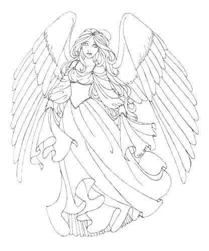 Pin On Sweet Angel
