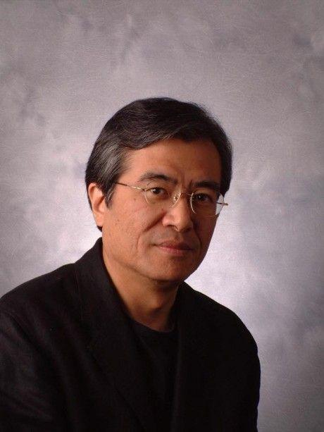 YOKOHAMA YOUTH Ups!セミナー&アイデアソンでIoTの世界的権威・坂村健さんが特別講義