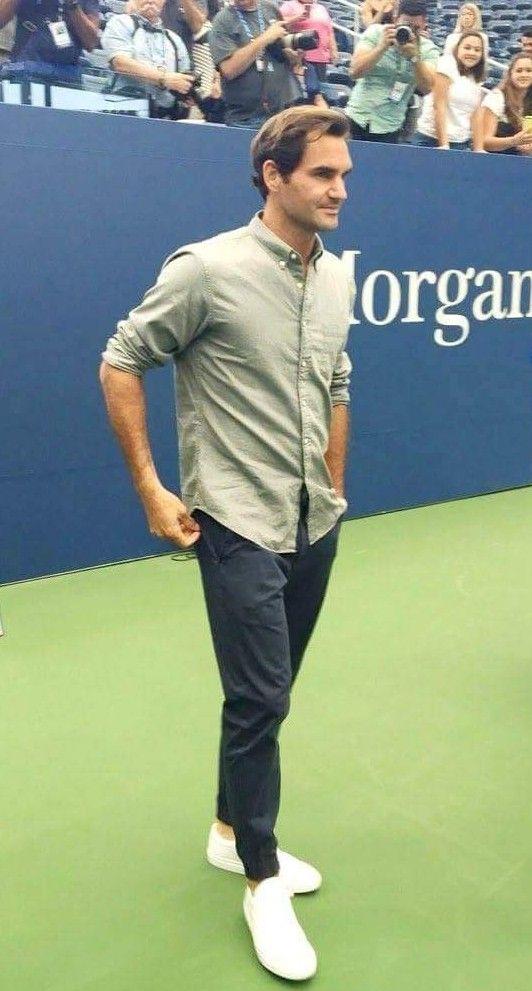 Pin By Anushka Joshi On Goat Rf Roger Federer Tennis Legends Tennis Players