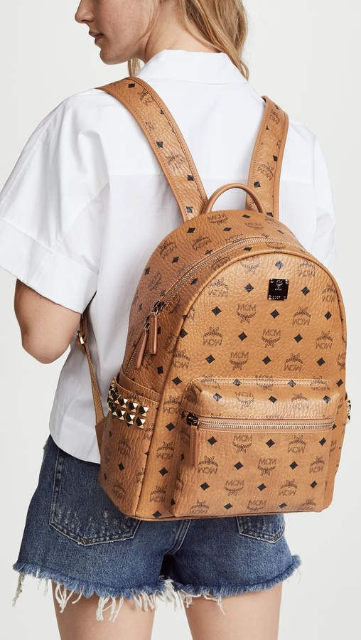 Pin by Dessy on Accessories (With images) | Mcm bags, Mcm
