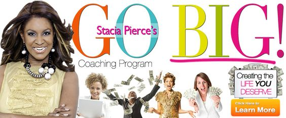Get your free gift valued at 597$ now! at http://lifecoach2women.com/successstore/