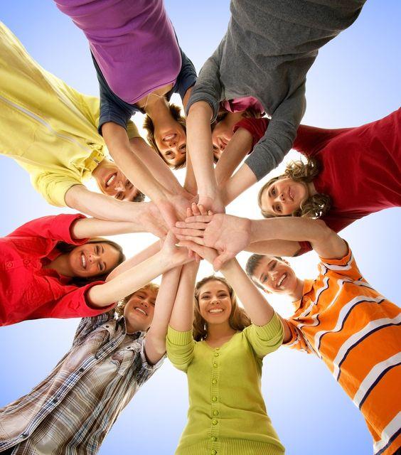 Αποτέλεσμα εικόνας για schools and students photos