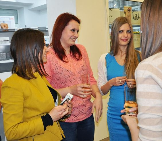 Розыгрыш четвертой поездки в Израиль Подробнее: http://topcosmetics.ua/news/company-news/hoax-the-fourth-trip-to-israel.html #christina #cosmetologist #topcosmetics #topcosmetics_ukraine #beautyindustry #beauty #care #skin #cosmetology