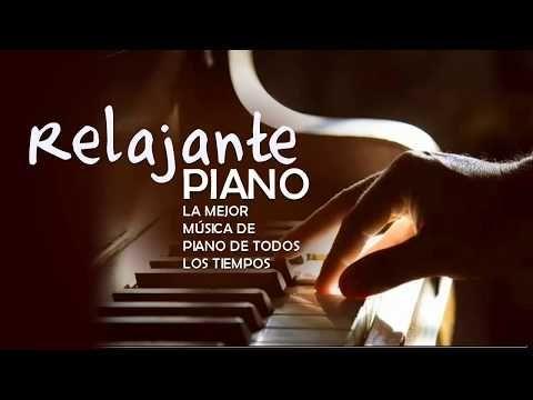 Instrumentales Del Recuerdo Lo Mejor Las Mas Bellas Melodias Instrumentales Youtube Youtube Young The Giant Music