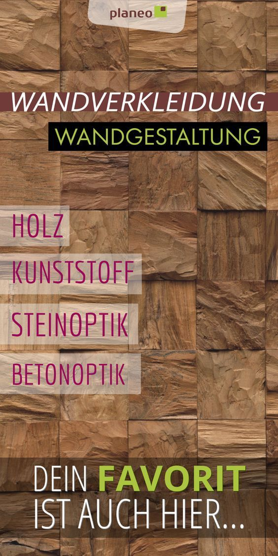 Wandverkleidung Wandgestaltung Aus Holz Altholz Kunststoff Fur Wohnzimmer Schlafzimmer U V M Wandverkleidung Wandgest In 2020 Novelty Sign Home Decor Decor