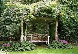 Resultado de imagem para jardins ingleses fotos