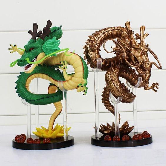 $25.98 (Buy here: https://alitems.com/g/1e8d114494ebda23ff8b16525dc3e8/?i=5&ulp=https%3A%2F%2Fwww.aliexpress.com%2Fitem%2F14cm-Anime-Dragon-Ball-Z-Super-Saiyan-ShenRon-PVC-Action-Figure-Dragonball-ShenLong-7pcs-PVC-Balls%2F32661651907.html ) 14cm Anime Dragon Ball Z Super Saiyan ShenRon PVC Action Figure Dragonball ShenLong & 7pcs PVC Balls Figure Collection Model Toy for just $25.98 - Visit now for 3D Dragon Ball Z compression shirts now on sale! #dragonball #dbz #dragonballsuper