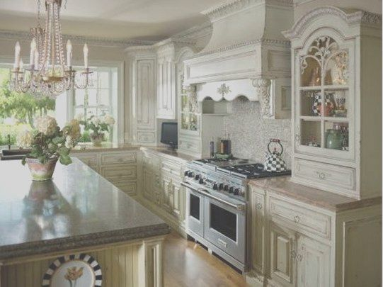 15 New Kitchen Decor Usa Photos In 2020 French Country Kitchen Cabinets Country Kitchen Designs Country Kitchen Cabinets