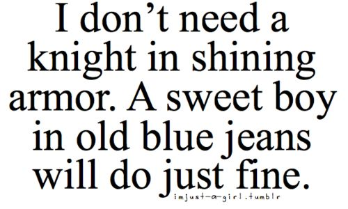 ♥: Country Quote, Country Girl, That S, Country Boys, Blue Jeans