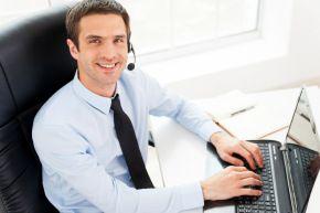 4 fatores que podem detonar a sua gestão de TI