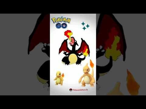 32bec48df9a9085d5b913ce0935de42f - How To Get A Shiny Charmander In Let S Go Pikachu