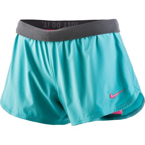 Nike Women's Phantom Short