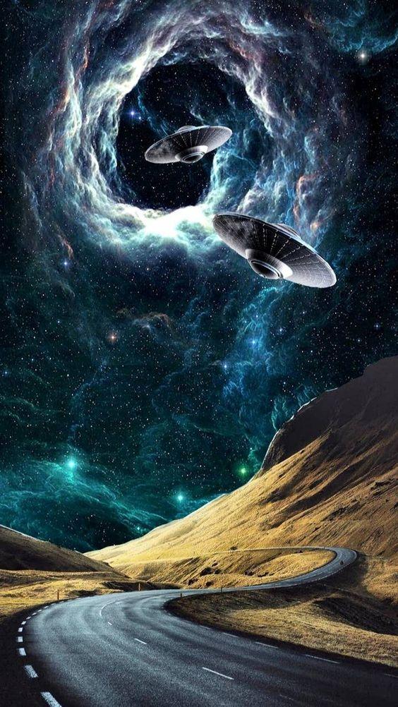 Звёздное небо и космос в картинках - Страница 30 32bf1e0a46046ba8ded96fd5494fde97