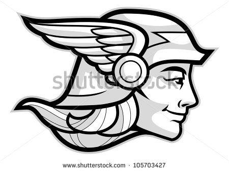 Greek Gods Stockfoto's, afbeeldingen & plaatjes   Shutterstock