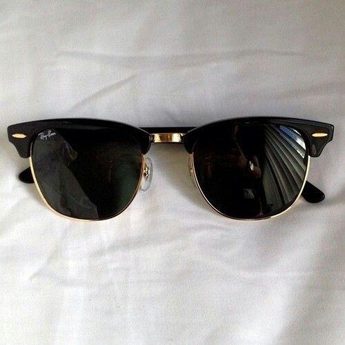 Rb Sunglasses Con Imágenes Lentes De Sol Mujer Lentes De Mujer Gafas De Sol Ray Ban