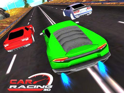 Play Real Car Racing Extreme Gt Racing 3d At All Games Free Race Cars Real Car Racing Racing