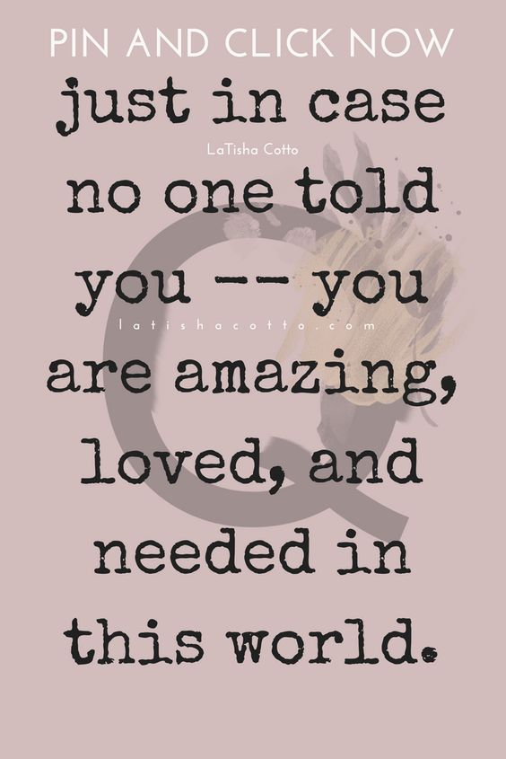 Pin by Jana Cathcart on Affirmations | Life quotes ...