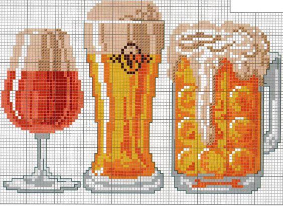 bieres-01b.jpg