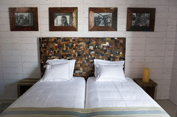 Surfers Lodge Peniche - A high end surf camp in Portugal