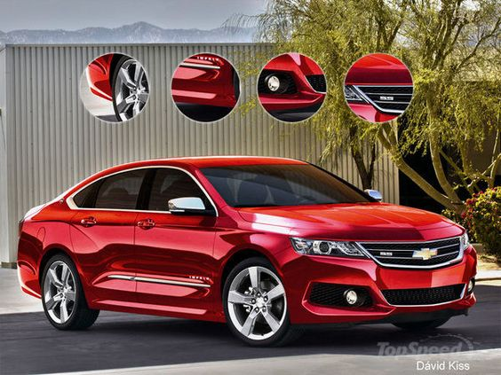 chevrolet impala 2015 2014 impala chevy impala ss 2015 chevy chevrolet. Cars Review. Best American Auto & Cars Review